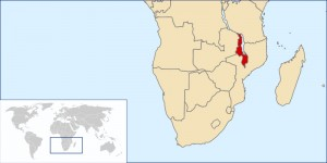 800px-LocationMalawi_svg kopiera