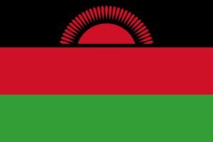 malawi-flag kopiera