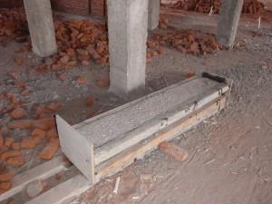 betongblock