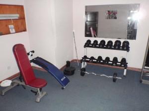 gym_4