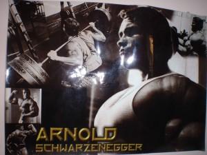 Arnold Schwarzenegger_2
