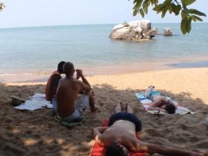 beach_ut
