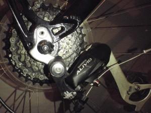 cykel_bakväxel