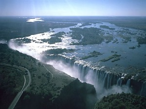 victoria-falls-from-air