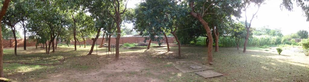 Panorama_baksidan2