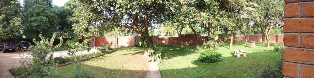Panorama_framsidan