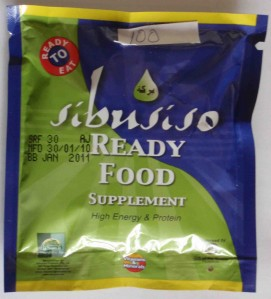 Ready Food Supplement2