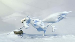 ice_age_freeze